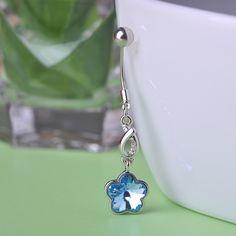 fashion jewelry stores online jewelry costume     https://www.lacekingdom.com/