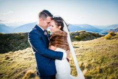 Destination weddings in New Zealand - bespoke weddings. Elope Wedding, Post Wedding, Wedding Story, Hotel Wedding, Farm Wedding, Dream Wedding, Wedding New Zealand, Mountain Weddings, Elopements