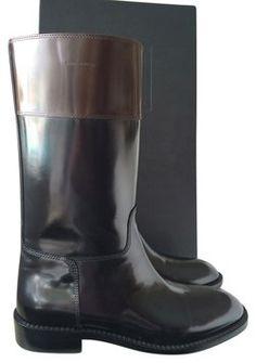 b1e8a396 9 Best saint laurent boots images in 2017   Bootie boots, Saint ...