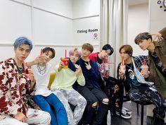 is back babeyyy Jeno Nct, Nct 127, Nct Dream, Johnny Seo, Taehyung, Park Ji Sung, Huang Renjun, Jisung Nct, Dream Baby