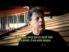 Philip Glass/Dracula Soundtrack INTERVIEW! Great for scare theme + Warhammer atmosphere:) #PhilipGlass #Dracula #Warhammer