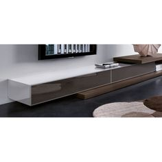 AllModern - Modern Furniture, Design, and Contemporary Decor for Your Home and Office | AllModern $1,333.00