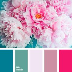 Image meant as color palette inspiration Color Schemes Colour Palettes, Pastel Colour Palette, Paint Color Schemes, Colour Pallette, Pastel Colors, Color Combos, Lilac Color, Green Palette, Pantone