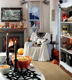 Get ready for Halloween with great products from Tag!