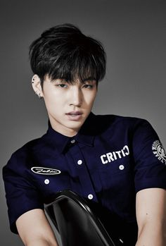 Image result for got7 jaebum