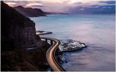 The Great Ocean Road Wallpaper | the great ocean road wallpaper