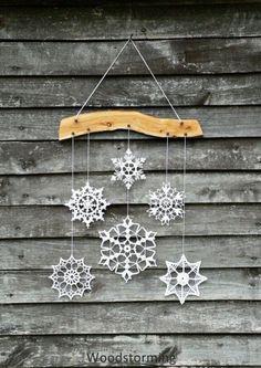 Small version for ornament