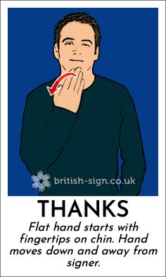 The British Sign Language or BSL is the Sign language that is used widely by the people in the United Kingdom. This Language is preferred over other languages by a large number of deaf people in the United Kingdom. English Sign Language, Sign Language Phrases, Sign Language Alphabet, British Sign Language, Learn Sign Language, Alphabet Symbols, Language Study, Learn Bsl, Libra