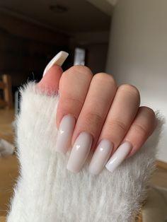 "ANA PELAIO on Twitter: ""New set✨… "" Cute Acrylic Nails, Nail Inspo, Ideas Para, Nail Art, Twitter, Finger Nails, Best Nails, Perfect Nails, Manicure"