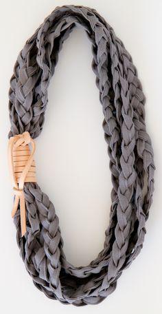 KOSHKA / braid of love - satsuki shibuya