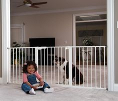 115 Best Child Safety Images In 2012 Child Safety Id
