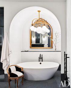 On instagram by adesignersmind #homedesign #contratahotel (o) http://ift.tt/1TKcIQM your cares away... via @archdigest  #architecture  #lifestyle #style #buildingdesign #landscapedesign #conceptdesign #interiors #decorating #interiordesign