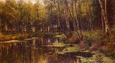 http://www.artistsandart.org/2010/10/landscape-painting-by-danish-artist_04.html