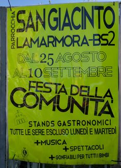 http://www.panesalamina.com/2017/58380-festa-della-comunita-a-lamarmora-2.html