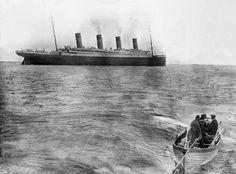 photos-du-titanic-rares-1