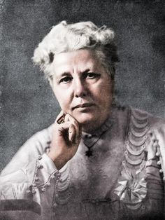 Inch Print - High quality print (other products available) - ANNIE BESANT in at age 74 Date: 1847 - 1933 - Image supplied by Mary Evans Prints Online - Photo Print made in the USA Annie, Find Art, Framed Artwork, Online Printing, Mary, Statue, Poster, Prints Online, Evans