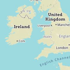 Circuit Irlande : Le meilleur de l'Irlande du nord au sud | Evaneos.com