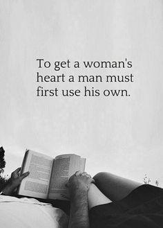 ...and vice versa....