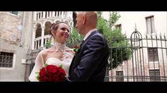 #Mariage, #Venise, #Weddingvenice