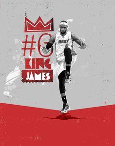 Lebron James, basketball, miami heat, sports