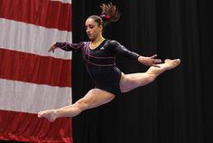 Google Image Result for http://blog.zap2it.com/pop2it/jordyn-wieber-visa-championships.jpg