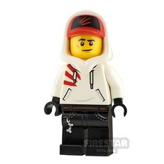 40 Jahan Ideas Mini Figures Lego Lego Head
