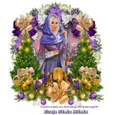 Maya, Princess Zelda, Christmas Ornaments, Holiday Decor, Fictional Characters, Weaving, Christmas Jewelry, Christmas Ornament, Maya Civilization