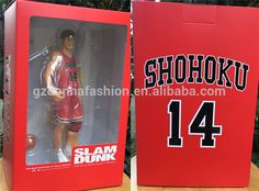 24 cm SLAM DUNK Hisashi Mitsui model Japanese anime figure collection model gift toys, View Japanese anime figure, donnatoyfirm Product Details from Guangzhou Donna Fashion Accessory Co., Ltd. on Alibaba.com