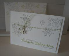 Weihnachtskarte, Wünsche zum Fest, scraphexe
