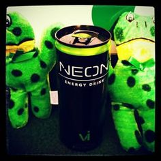 Neon Energy Drink Online  Energy drinks are the more power booster nowdays  http://www.vineonenergydrink.com/