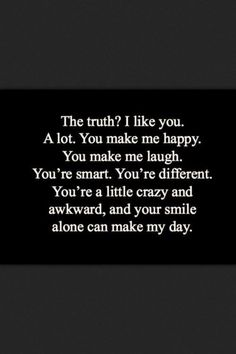 Love Quotes : 30 Relationship Quotes for Him Happy Quotes, Great Quotes, Quotes To Live By, Me Quotes, Inspirational Quotes, Qoutes, Happiness Quotes, Jealousy Quotes, Missing Her Quotes