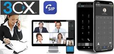 is a private branch exchange (PBX) and on Session Initiation Protocol (SIP) standard. enables the extensions to make the calls over VoIP. Web Conferencing, Dubai Offers, Vector Technology, Unified Communications, Crm System, Communication System, Supply Chain, Customer Experience