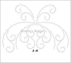 stitching cards - alexandra20 - Picasa Web Albums                                                                                                                                                                                 Plus