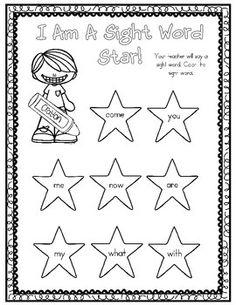 Journeys Lesson 15 Kindergarten Supplemental Materials