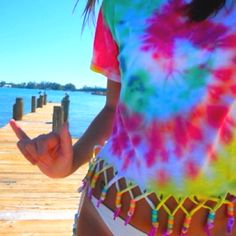Summer can't get here fast enough