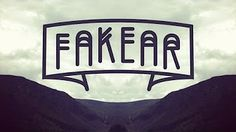 Fakear - Hinode - YouTube