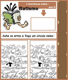 jogo+dos+erros.png (474×559)
