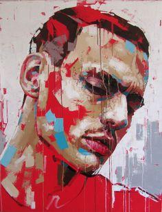 Gallery 2014 | JIMMY LAW