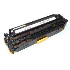 Toner Cartridge Hp Printr Cyan