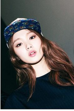 Lee Sung-Kyung (Doctors, Weightlifting Fairy Kim Bok-Joo, Cheese in the Trap… Korean Actresses, Korean Actors, Korean Beauty, Asian Beauty, Korean Makeup, Lee Sung Kyung Doctors, Korean Girl, Asian Girl, Dream Cast