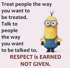 "Top 28 Funny Minions Quotes and Pics Of The Week & funny sayings ""I'm so broke my nervous breakdown is on layaway. Cute Quotes, Great Quotes, Funny Quotes, Inspirational Quotes, Quotes To Live By, Minion Jokes, Minions Quotes, Funny Minion, Dump A Day"