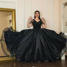 Black Prom Dresses, Homecoming Dresses, Formal Dresses, Wedding Dresses, Cheap Evening Dresses, Evening Gowns, Aliexpress Dresses, New Arrival Dress, Celebrity Dresses
