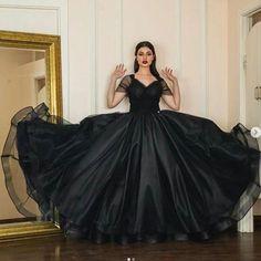 Black Prom Dresses, Homecoming Dresses, Formal Dresses, Wedding Dresses, Cheap Evening Dresses, Evening Gowns, Aliexpress Dresses, New Arrival Dress, Celebrity Dresses