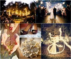 If You Want A Disney Wedding,They Have WONDERFUL Ideas :)  ... Disney Wishes Wedding