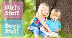 Personalized Gifts for Kids, Custom Kids Gifts | Frecklebox