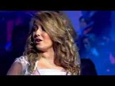 CELTIC WOMAN ~ Carol of the Bells