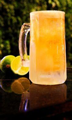 Drink Jack Reloaded (R$ 24,90) do Tony Roma's (Avenida Lavandisca, 717 - Moema). Mais informações, pelo telefone (11) 3807-0717