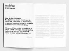 Nombre/ Archphoto 2.0_03 Holiday houses.  Editorial/ Plug_in.  Editor/ Emanuele Piccardo.  Dirección de arte, diseño gráfico/ Artiva design (daniele de batté, davide sossi).  Idioma/ inglés.  Tamaño/ 22,5 x 31,5 cm.  Páginas/ 48 pág.  Precio/ € 20. Año/ 2013.