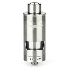 >> Click to Buy << 100% Original Wotofo Conqueror RTA Atomizer 4ml Large Tank Capacity Newest Electronic Cig Atomizer Conqueror Rebuildable Tank #Affiliate