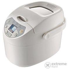 Gorenje BM 900 W mini pekara Rice Cooker, Washing Machine, Household, New Homes, Kitchen Appliances, Mini, Diy Kitchen Appliances, Home Appliances, Kitchen Gadgets